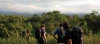 Scenery along the Kokoda Track | Ryan Stuart