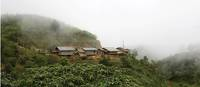 Mystical Hmong village in Northern Laos | Exotissimo