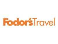 Frodors-Travel-reviews-logo
