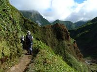 hikers-waitukubuli-trail-dominica