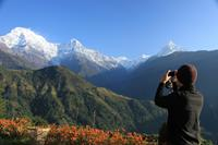 Annapurna_Mountain_Range_Himalaya_Nepal-medium