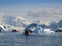 Antarctic_Peninsula-small (2)
