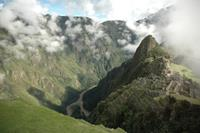 Breathtaking_views_of_Machu_Picchu