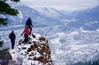 Cam_Andrews_-_Looking_down_on_Lillooet-_BC-_Canada.