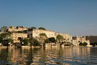 City_Palace_Udaipur_India-medium