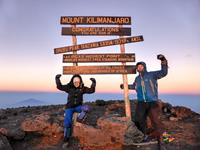 Claudine_Emond_-_My_husband_and_I_when_we_climbed_Mount_Kilimanjaro_in_Tanzania-small