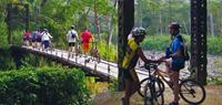 Traverse Costa Rica by bike - World Expeditions