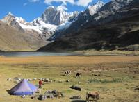 Huayhuash_circuit-_Peru-medium