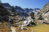 John_Muir_Trail_California