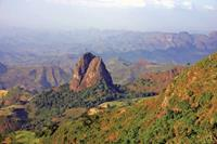 Simien_Mountains_-_Ethiopia-original(small)