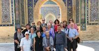 small-group-travel-uzbekistan_World-Expeditions-Silk-Road-holidays