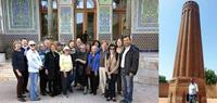small-group-uzbekistan-holidays_World-Expeditions