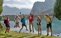 tajikistan-trekking-with-World-Expeditions_happy-group