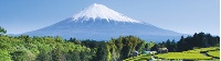 You will enjoy amazing views of Mount Fuji on our Backroads of Japan trip