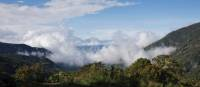 Views from the Kokoda Track | Ryan Stuart