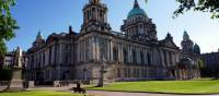 Beautiful Belfast | Peter Heinrich