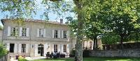Stay in beautiful chateaux, located near vineyards, on a centre based trip in France | Deb Wilkinson