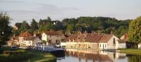 Explore France's picturesque Loire Valley by bike and barge | Nicola Croom