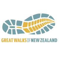 Explore New Zealand on a self guided walk with Great Walks of New Zealand