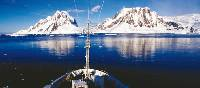 Cruise to the heart of Antarctica aboard our specially designed expedition ships | Richard I'Anson