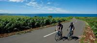 Cycling the coastal backroads of Hokkaido | Cycle Japan