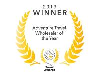 Best in Adventure Travel