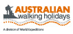 Australian Walking Holidays